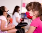 Como a técnica de Mindfulness ajuda no desenvolvimento escolar