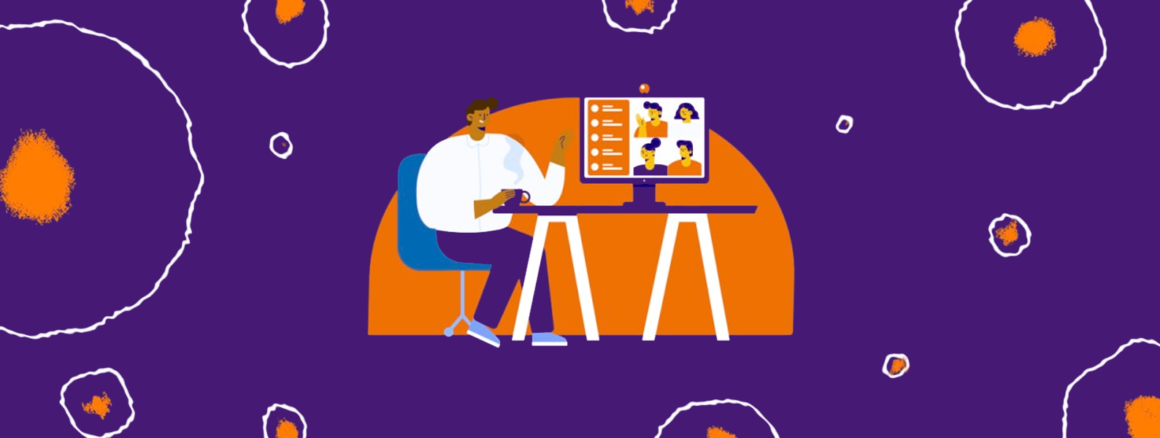 Letramento digital e habilidades para o mercado de trabalho